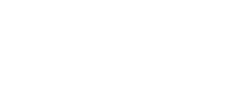 ATC Group of Companies