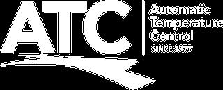 ATC Group of Companies